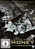 Let's Make Money (tlw. OmU)