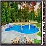 Swimming Pool Ideas New