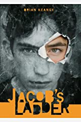 Jacob's Ladder Hardcover