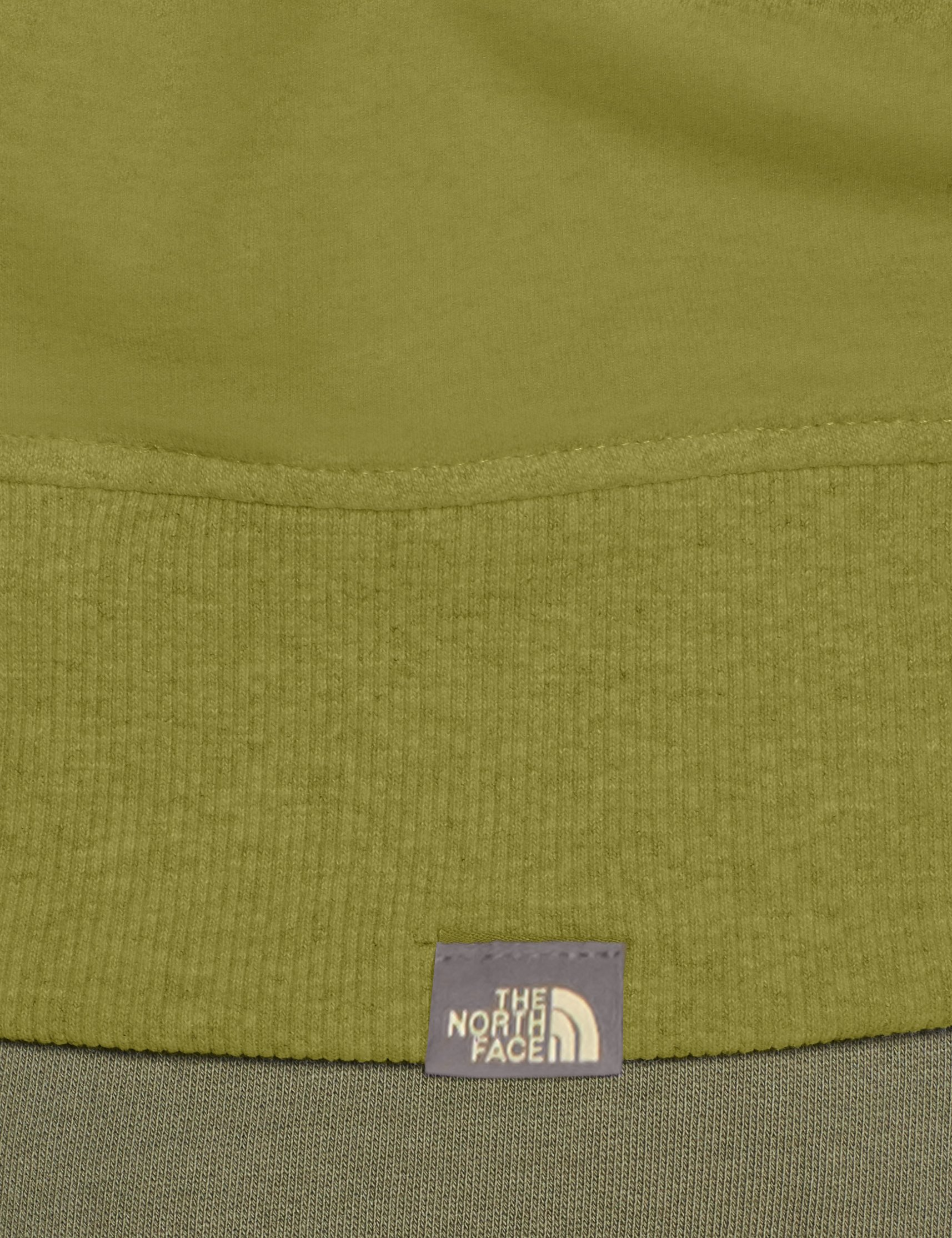The North Face M Lt Drew Peak Po HD Sudadera, Hombre