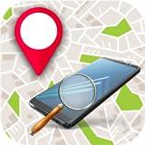 finde handy verloren - gps ortung telefon orten