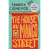 The House on Mango Street (English Edition)