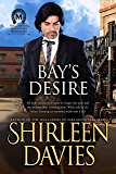 Bay's Desire (MacLarens of Boundary Mountain Historical Western Romance Book 9) (English Edition)