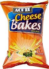 Act II Cheese Bakes, 53g