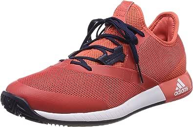adidas Adizero Defiant Bounce, Chaussures de Fitness Homme