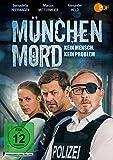 München Mord: Kein Mensch, kein Problem