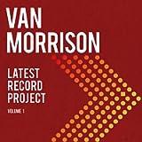 Latest Record Project Vol.1