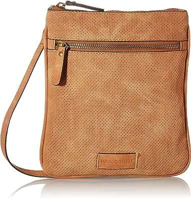MARCO TOZZI Damen Handtasche 2-2-61015-26, Einheitsgröße