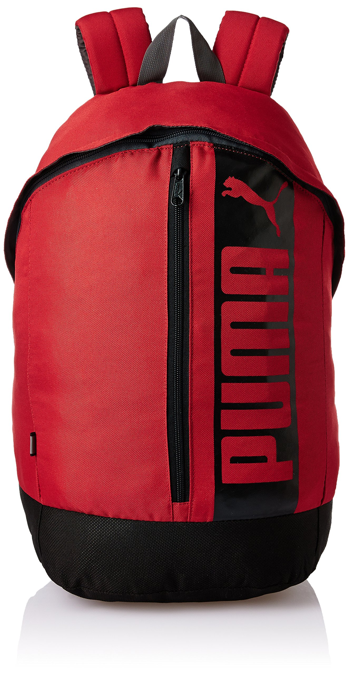 91AsL2pWKdL - Puma Pioneer Backpack II-Mochila