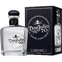 Don Julio 70 Tequila Anejo - 700 ml