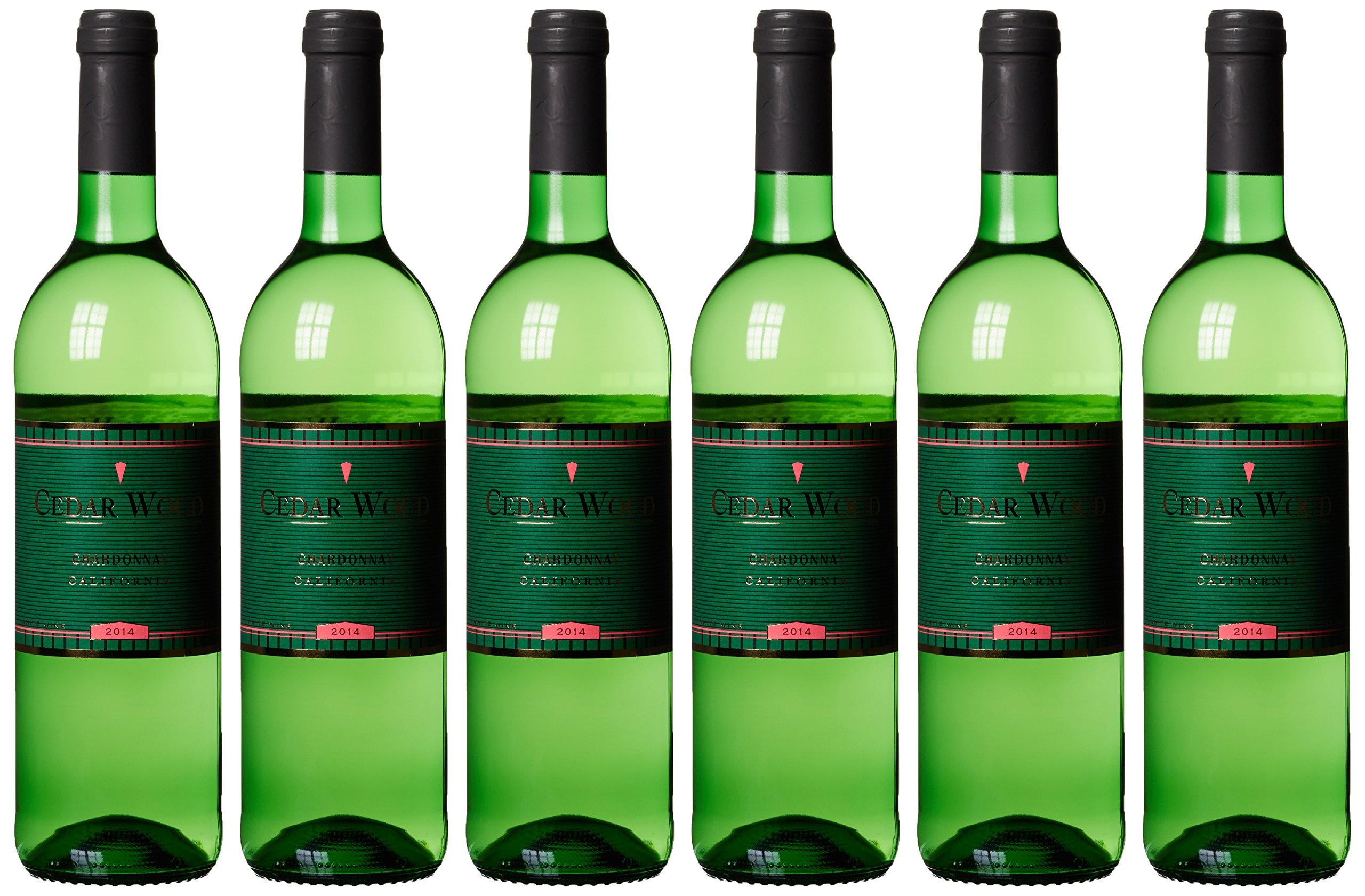 Cedar-Wood-Chardonnay-trocken-6-x-075-l
