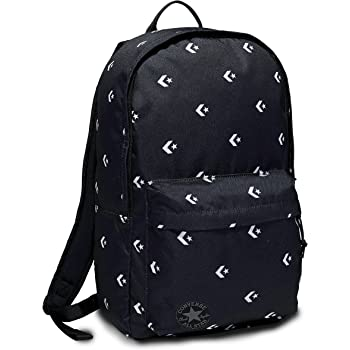 ddca0c6580e7 CONVERSE Ss 2019 Casual Daypack