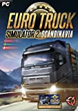 Euro Truck Simulator 2: Scandinavia [PC Code - Steam]