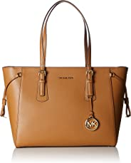 Michael Kors Voyager Tote, 15x26x35 centimeter