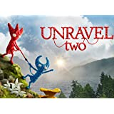Unravel 2 | PC Download - Origin Code