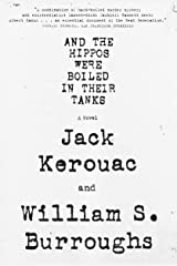 And the Hippos Were Boiled in Their Tanks (English Edition) Kindle Ausgabe