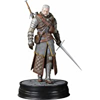 Dark Horse Comics 3 - Wild Hunt: Grandmaster Ursine Figure