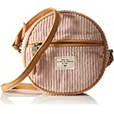 Roxy You Belong, Purse/Handbag para Mujer, M