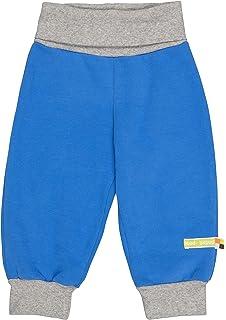 GOTS Zertifiziert Trouser proud Baby Wasserabweisende Hose Aus Bio Baumwolle loud