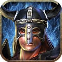 Demons & Dungeons (Action RPG) Premium
