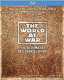 The World At War - The Ultimate izione: Regno Unito] [Import anglais]