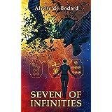 Seven of Infinities (Xuya Universe)