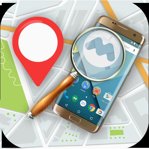 Kostenlose GPS Handyortung