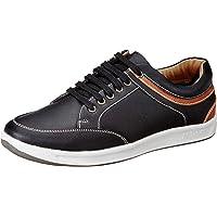 Centrino Men's 3322 Sneakers