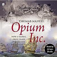 Opium Inc.