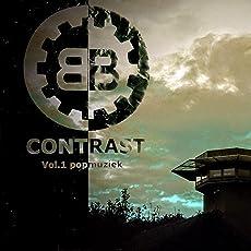 Contrast Vol.1 Popmuziek