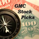 GMC Stock Picks