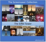 Der Eiffelturm Screensaver [Download]