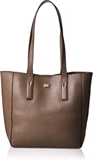 Michael Kors Womens Junie Handbags