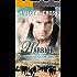 Cougar Mountain Warrior