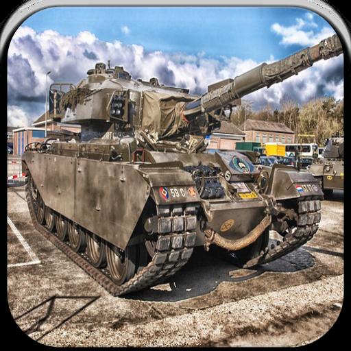 Armee-Spiele für Kinder kostenlos