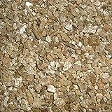 Terra Exotica Vermiculite - grob 3-6 mm - ca. 10 Liter, Vermiculit, Brutsubstrat
