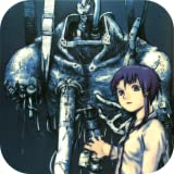 Serial Experiments Lain Songs