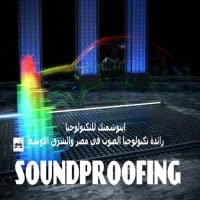 acoustical consulting