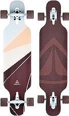 Firefly Longboard LGB 100 Freeride Board Skateboard Komplettboard ABEC 7 262252