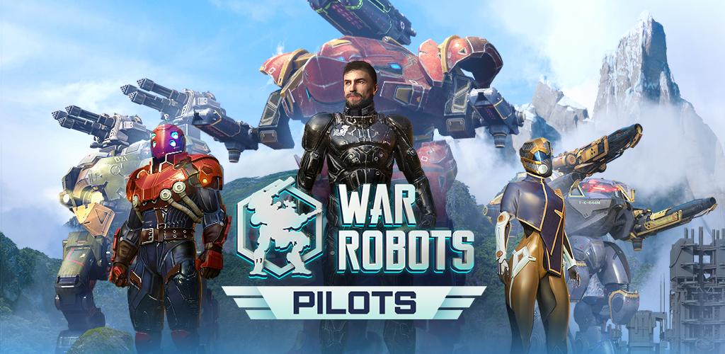 War Robots: Amazon.de: Alle Produkte