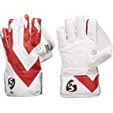 SG RSD Prolite Wicket Keeping Gloves, Adult (Color May Vary)