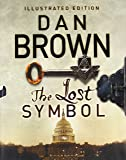 The Lost Symbol Illustrated edition