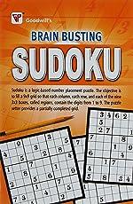 Brain Busting SUDOKU