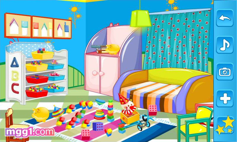 kids playroom decoration amazon co uk appstore for android