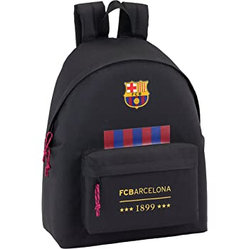 3fb7fb952e2e Day Pack Liso Fc B. Black Sac à Dos officiel