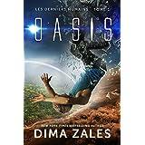 Oasis - Les Derniers Humains
