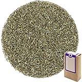 "N° 1219: Tè alle erbe biologique in foglie ""Timo"" - 100 g - GAIWAN® GERMANY - tisana alle erbe, tisane in foglia, tè bio, tim"