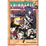 Fairy Tail Vol. 48 (English Edition)