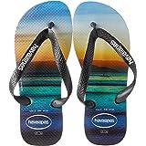 Havaianas Hype, Men's Flip Flops