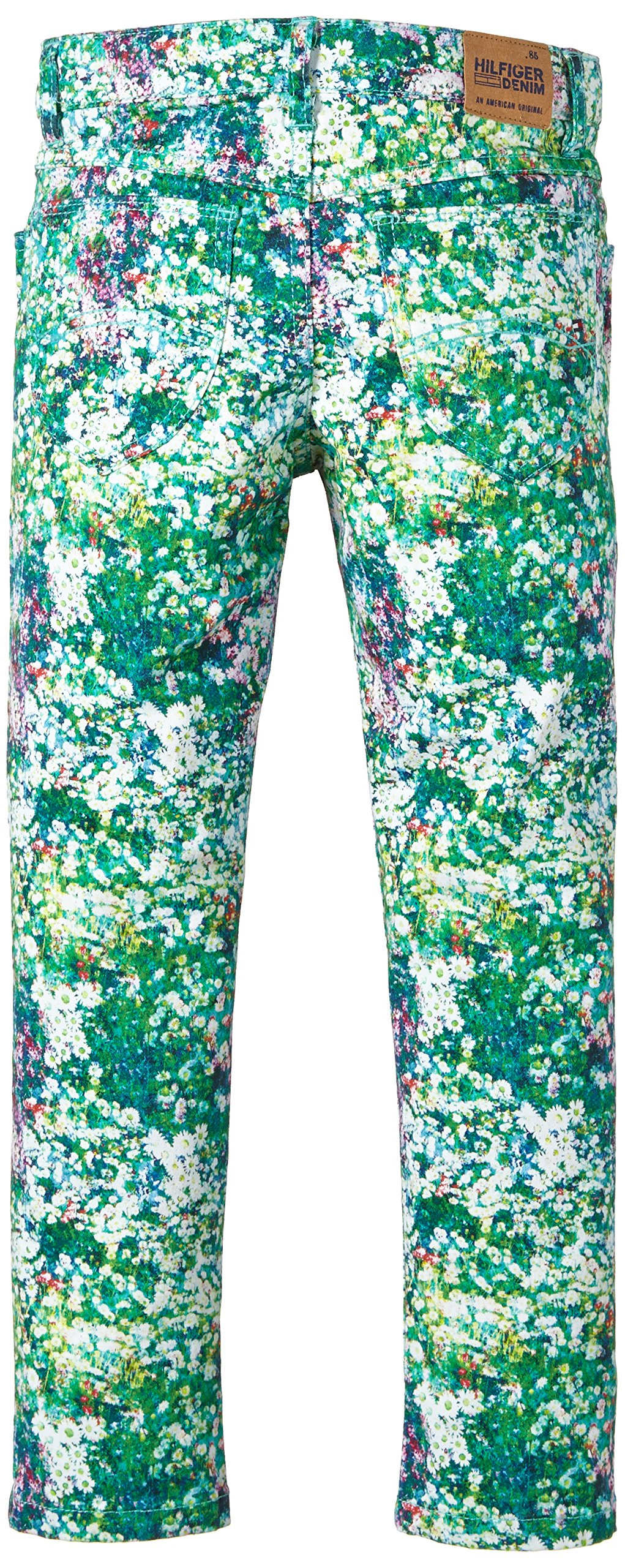 Tommy Hilfiger Pantalones para Niñas